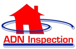 ADNinspection