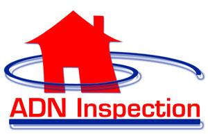 ADNinspection